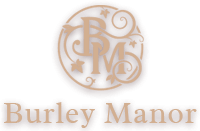 Burley Manor